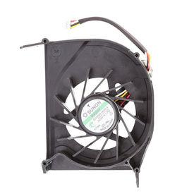 CLUBLAPTOP Laptop Internal CPU Cooling Fan For HP Compaq Presario V6000 V6100 V6200 Series Laptop