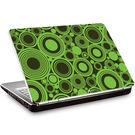 Clublaptop Laptop Skin CLS - 16