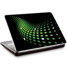 Clublaptop Laptop Skin CLS - 15