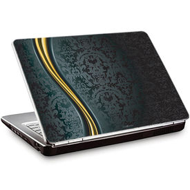 Clublaptop Laptop Skin CLS - 06