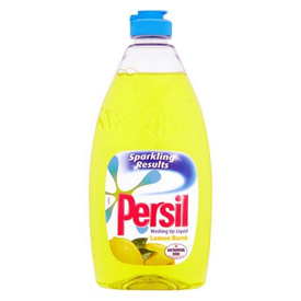 PERSIL WASH UP LIQUID Dishwashing Detergent (500 ml)