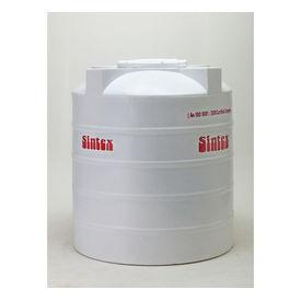 SINTEX PURE, 5000 litres,  green