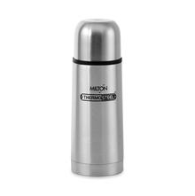 Milton Thermosteel 350 ml Flask, Silver