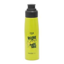 Hulk 650 ml Sipper Bottle, Olive