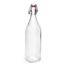 Swing 100 ml Bottle - @home by Nilkamal, Clear