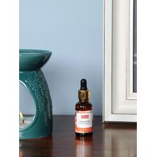 Tangerine Bliss 30 ml Essential Oil Set, Orange