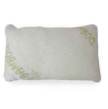 Shredded Pillow 40 cm x 65 cm -@home by Nilkamal, White