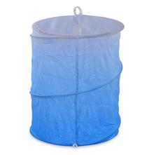 Gradation Laundry Bag - @home By Nilkamal, Blue