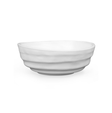 Persian 15Cm Round Soup Bowl, White