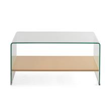 Debi Center Table - @home By Nilkamal, Sand Beige