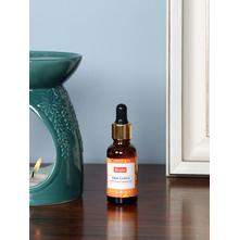 Indian Essense 30 ml Essential Oil Set, Yellow