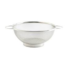 Colander Basket 23cm - @home Nilkamal,  grey