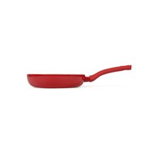 Induc Bellini Frypan, Red