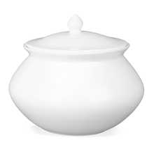 Handi Pot 1500ML With Lid, White