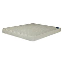 Mckenzie Ortho 6 Coir Mattress - @home By Nilkamal, 72x60x6, cream,  cream, 72x60x6