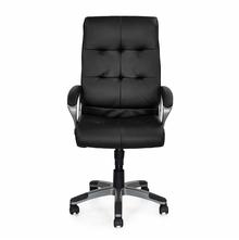 Nilkamal Veneto High Back Office Chair