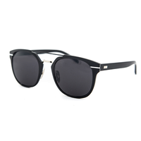 Hot Shot Sunnies (Black)