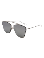 Big Cool For The Summer Sunnies (Silver)