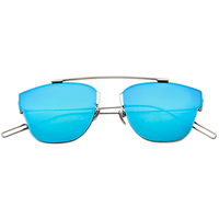 Small Cool For The Summer Sunnies (Blue)