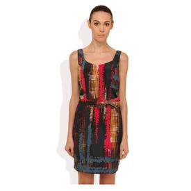 Street 9 Casual Dress, s