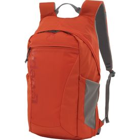Photo Hatchback 22L AW, pepper red