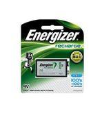 Energizer NH22BP1 R1A1 175GMY 36 T