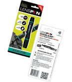 LENSPEN NEW DIGIKLEAR NDK-1