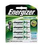 Energizer NH15BP2 R1A1 2450JP 72 T