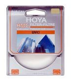 HOYA FILTER HMC UV(C) , (PHL), 55.0mm