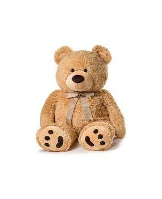 Teddy, medium, pink