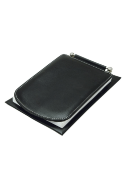 Imagine Products Regular Note Pad
