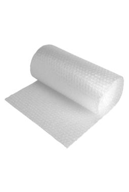 MAYUMI Bubble Wrap 1000 mm 10 m