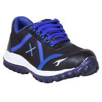 Sport Shoes Black Blue, 7