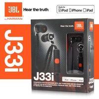 JBL J33i Wired Headset