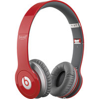 Beat Limited Edition Solo HD Head phone