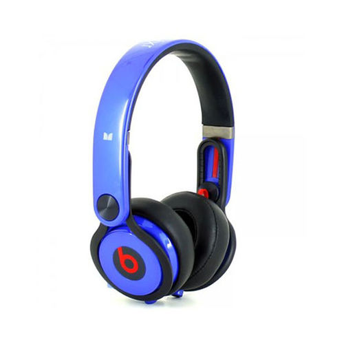 Beat Solo HD Mixr