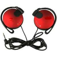MDR-Q-140 On The Ear Closed Wired Headphones