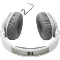 JBL J55i on the ear headfone with pure bass Headphones