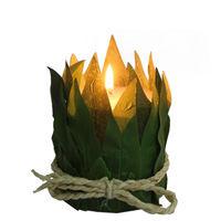 Gift Bonfire Candle