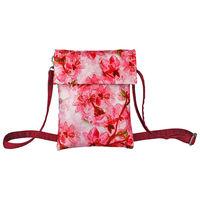 Stylish Designer Sling Bag with multicolor print for Girls/Women, nsb007-7jpg