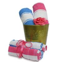Gift Bathing Bucket
