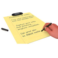 Portronics Digital Pen ELECTROPEN Digital Note Taker/Digitizer