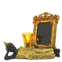 Golden Souvenir