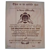 Photo Laser Engraved Wooden Plaque Medium YashGifts. in