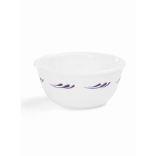 Corelle India Impressions Celebration 6 Pcs Katori