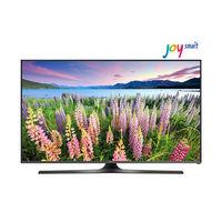 120.9cm (48) Full HD Flat Smart TV J5300 Series 5