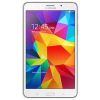 Samsung TAB 4 T231,  white