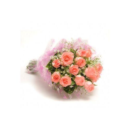Elegance Flowers Bunch