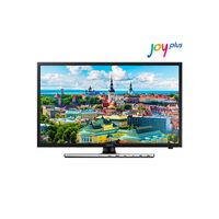 Samsung 32J4100 HD Ready LED TV,  black