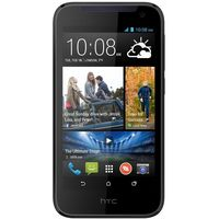 HTC Desire 310,  black